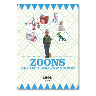 Zoons / Snor