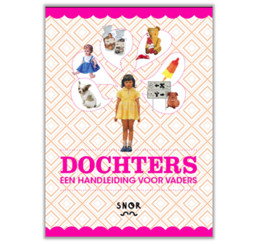 Dochters / Snor