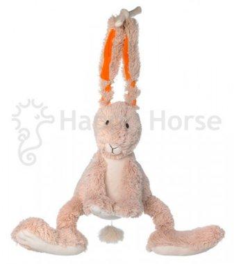 Rabbit Twine Muziekdoosje / Happy Horse