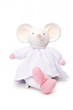 Meiya Soft Toy / Meiya & Alvin