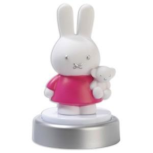 Nijntje nachtlamp roze / Simply for Kids