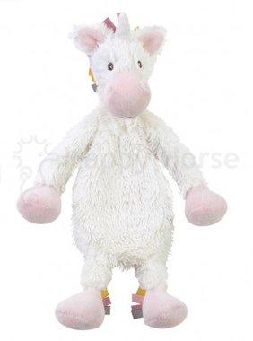 Knuffeldoekje Unicorn Yara Tuttle / Happy Horse