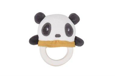 Bijtring Panda / Tikiri