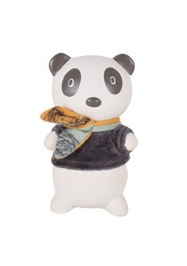 Rammelaar Panda / Tikiri
