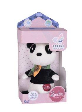 Soft Toy knuffel Panda / Tikiri