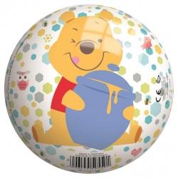 Bal Winnie the Pooh (13cm) / John