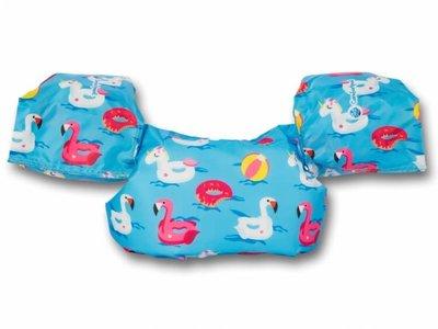 Kinderzwemvest - Floating Fun / Aquapool