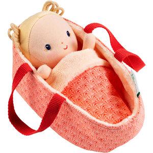 Anais Baby / Lilliputiens a