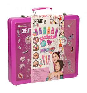 Create it! Make Up Set / Create it! 1
