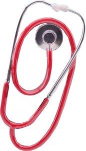 Dokter kinder stethoscoop / Jouéco