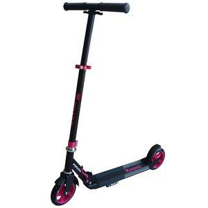 Step 145 scooter roze (4+ jaar) / Move