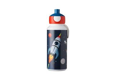 Drinkfles pop-up - space / Mepal