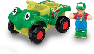 Farm Buddy Benny / WOW Toys