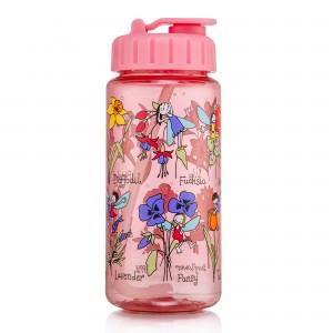 Bloemen feeën Flower Fairies drinkfles Tyrrell Katz
