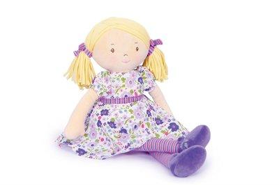 Dames Doll Peggy 40cm
