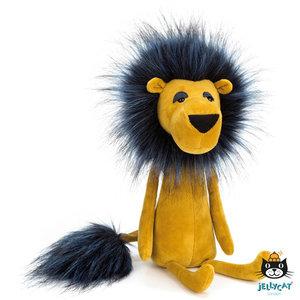 SWE2LL Swellegant Lancelot Lion JellyCat