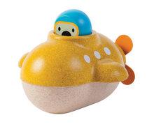 Badspeelgoed duikboot Plan Toys