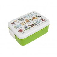 Jungle lunchbox Tyrrell Katz TK-95LC1