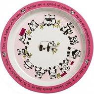 Panda's bord / Tyrrell Katz