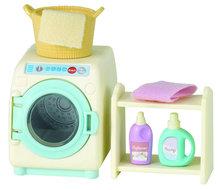 5027 Washing Machine Set