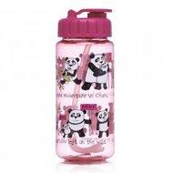 Panda drinkfles Tyrrell Katz
