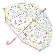 Kinderparaplu In de lucht Petites légèretés van Djeco