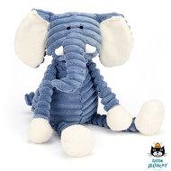 Olifant Cordy Roy Baby Elephant / JellyCat