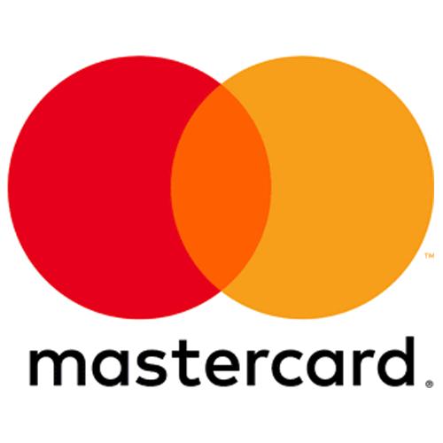 mastercardkopie.png
